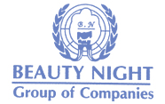 beautynight group