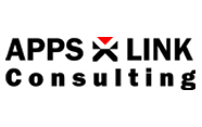 appslink consulting