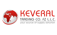 keveral trading