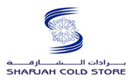Sharjah Cold Store