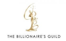 logo design for event management company