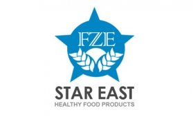 logo design for food processing UAE