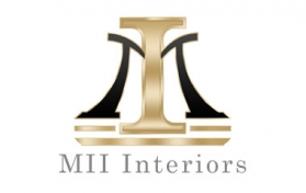 logo design for interior design