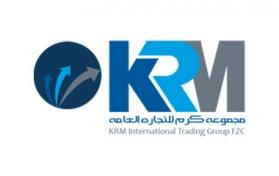 logo design for trading company