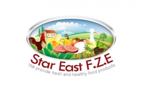 logo for food processing